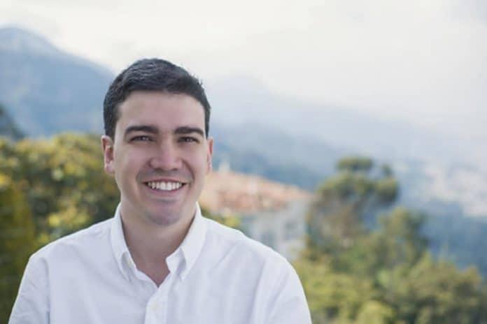 Juan David Aristizábal