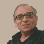 Jorge Olivari Ortega