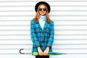 moda invierno 2018-2019